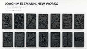 Website Joachim Elzmann
