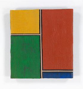 Joachim Elzmann Works